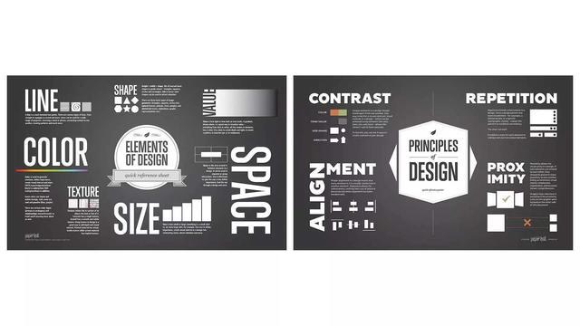 教你怎么設計出好的廣告設計文案